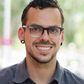 Daniel Zapata S