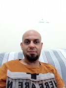 DANILO ALVES GIMENEZ -