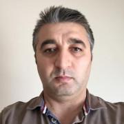 Davut Kocak - local guide english