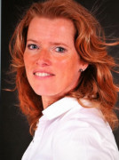 Sigrid Epker-Jense -