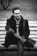 Dmitri  Kirillov -