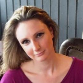 Debra Fretwell