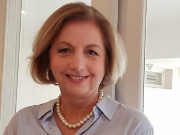 Denise Barsoum