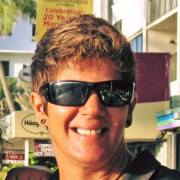 Denise Lapolla - Personal Support for the developmentally disabled;