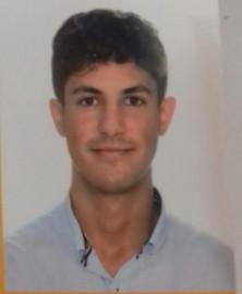 Diego Colodrón
