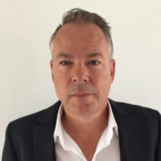 Hans Reurings - Account Manager
