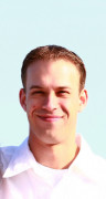 Maarten van MyCom - Shopmanager MyCom Apeldoorn