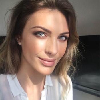 Elena N