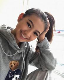 Emily Quan