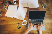 TUTOR FRANK - Tutoring, Homework help, Writing