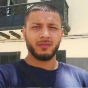Kamran Ali -