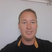 Fabio van der Hulst  - filiaalmanager MyCom Haarlem