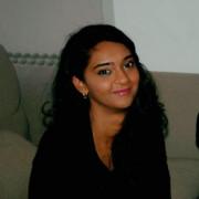 Fadeela Toofany -