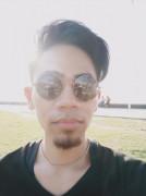 Faris  Arsal - Freelancer