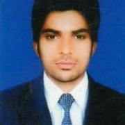 Abid Sabir - Sports coach