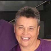 FM Noelle Hackney - educator