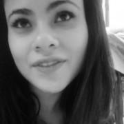 Géssica Motta -