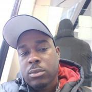 Ghislain Kevin je Ngueloho Fahag -