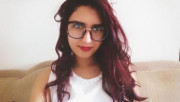 Ghitanjaly Barazarte - Languages tutor