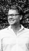Guido Tolkamp - Entrepreneur