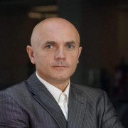 Gula Alexandr - Коуч