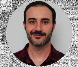 Gustavo Morales