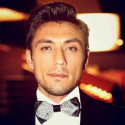 Hakan Yildiz - Actor/Producer