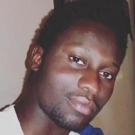 Hamdy  Mbaye