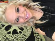 Heather Anderson -