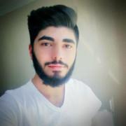 Husam Tamaa - Teaching