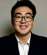 Hyunwoo Choi -