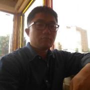 Ilkyu Lee - work