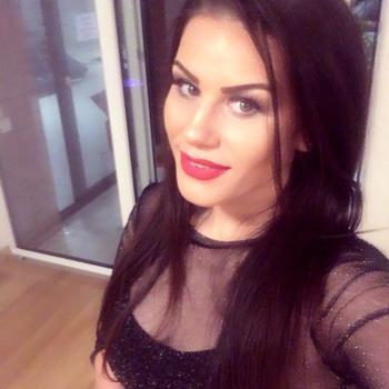 Iulia Enea