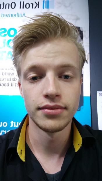 Jaap Harteveld