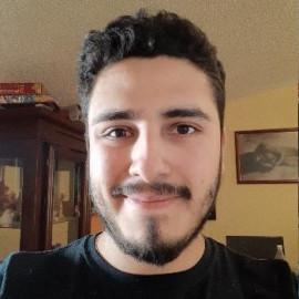 Jair Acosta