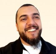 Jair Milanes - Senior Software Development Consultant