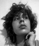 Jamie-lee Chanise 'Jay' Fassom - marketing manager