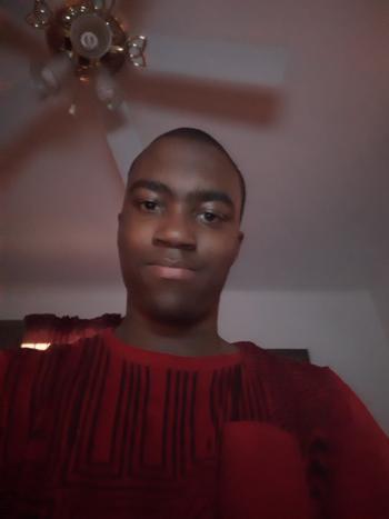 Javon Carter