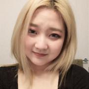Jay Kim - SAIC Student