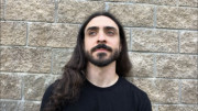JD McGibney - Guitarist