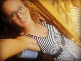 Jessica Sutherland