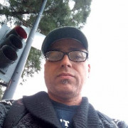 Joe Glasner -
