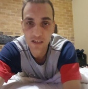 Jose Martins -