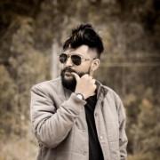 Joshan Daniel -