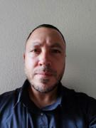 Juan Enrique  Fernandes Garcia  -