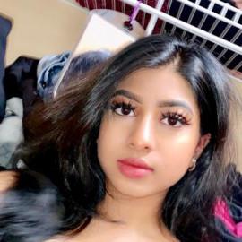 Juveria Ahmed
