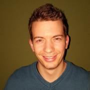 Karel Smeets - Entrepreneur, brandmanager