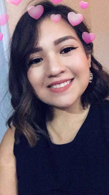 Karla Ortega