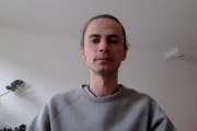 Karolis Ozelis - music