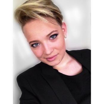 Kate Ohlopkova